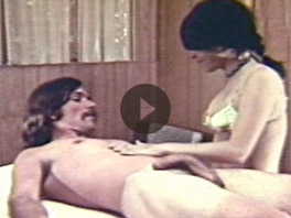 vintage sex movie
